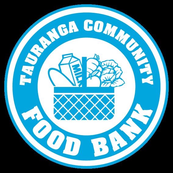 Tauranga Community Foodbank
